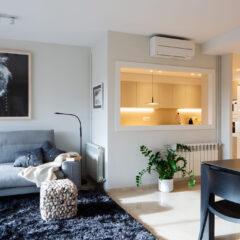 Habitatge CR a Vilafranca