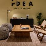 Idea Viatges