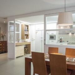 Habitatge EC a Vilanova i la Geltrú