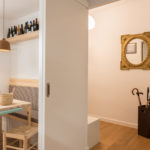 Habitatge IR a Barcelona