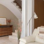 Habitatge VG a Castelldefels