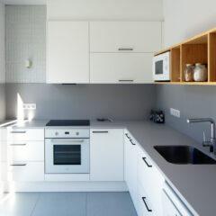 Habitatge CB a Vilafranca