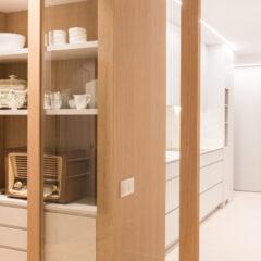 Habitatge AA a Vilafranca