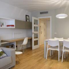 Habitatge BC a Vilafranca del Penedès