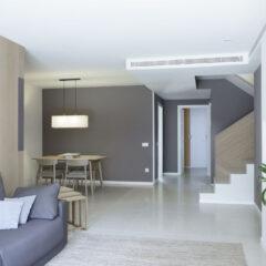 Habitatge RP a Sant Sadurní d'Anoia