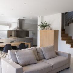 Habitatge VC a Sant Sadurní d'Anoia